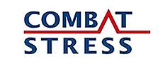 Combat Stress article